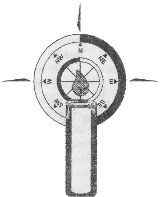 lya-pa-99-10